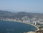 acapulco3