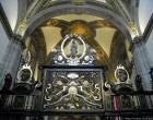 bazilika3