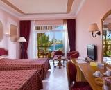 the-desert-rose-resort-1
