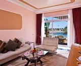 the-desert-rose-resort-2