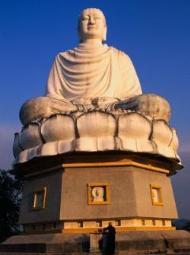 Пагода Лонгшон