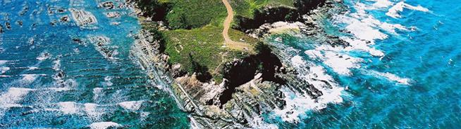 фото с острова Борнео