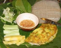 кафе вьетнам