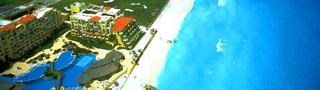 месика фото с пляжей