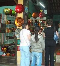 покупки во вьетнаме