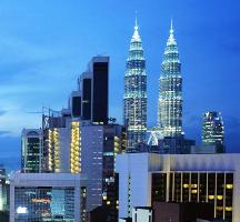 столица малайзии