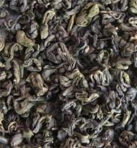 чаи из вьетнама