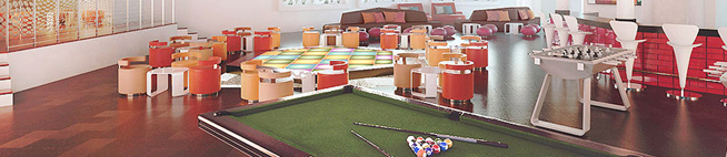 роялтон пунта кана бильярдные столы