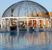 titanic-palace красивая арка