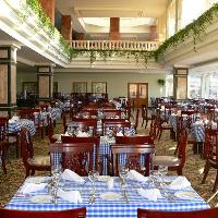 titanic-palace-основной ресторан