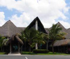 Аэропорты Доминиканы2