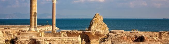 Древний_Тунис