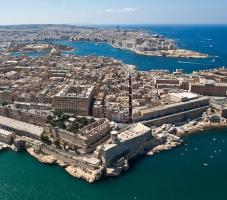 Мальта отзывы