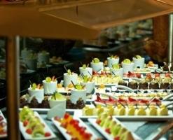 Питание в отеле Iberostar Bavaro