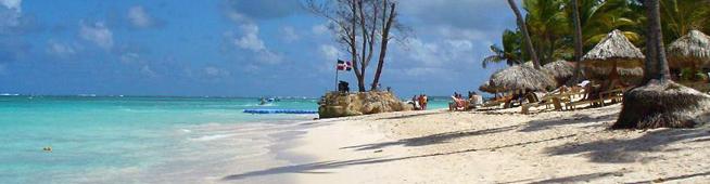 Пляж у отеля виста сол