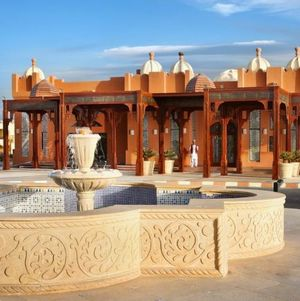 Sunrise Select Royal Makadi Resort & Spa Hurghada _