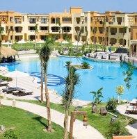 отель в египте хургада роял азур