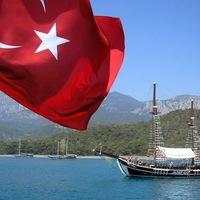 Алара Стар 5 Турция