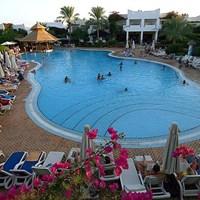 Египет Шарм-эль-Шейх отели