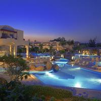 отели в Шарм-эль-Шейхе с песчаным